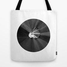 water drop XI Tote Bag