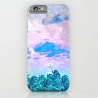 iPhone Cases featuring Fantastic Voyage #society6 by 83oranges.com