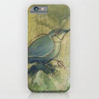 Birdy iPhone 6 Slim Case