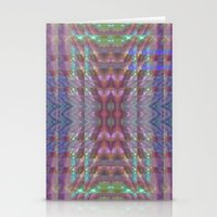 Woop Disco Fun Stationery Cards