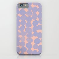 Rocks iPhone 6 Slim Case