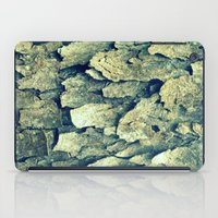Tree Skin iPad Case