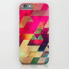 syx nyx iPhone 6s Slim Case
