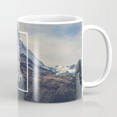 DREAM A LITTLE DREAM Mug