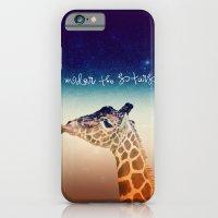 GiRAFFe II iPhone 6 Slim Case