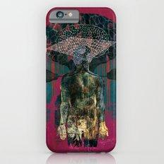 Dream 1 iPhone 6 Slim Case