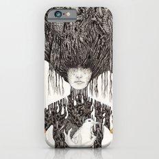 Devotion Slim Case iPhone 6s
