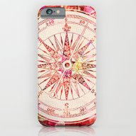 iPhone & iPod Case featuring Follow Your Own Path II by Bianca Green