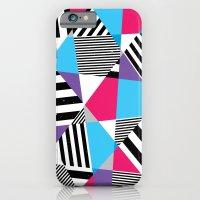 RAZDAZ iPhone 6 Slim Case