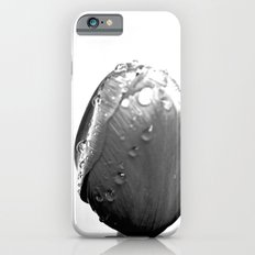 The Morning After iPhone 6 Slim Case
