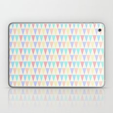 Tri∆ngle Laptop & iPad Skin