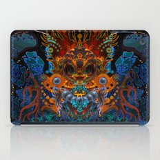 Magic Fairy iPad Case