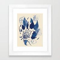 You Said - You Would Alw… Framed Art Print