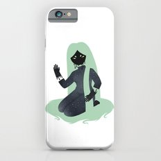Space Girl 7 iPhone 6 Slim Case