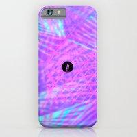 Tropicool iPhone 6 Slim Case