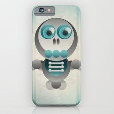 Skul Bros iPhone 6s Slim Case