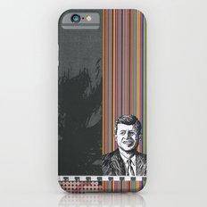 Untitled Fifteen iPhone 6 Slim Case
