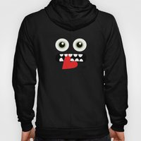 EYE EAT Hoody