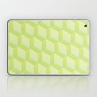MOF A3 Laptop & iPad Skin