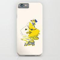 Schiff iPhone 6 Slim Case