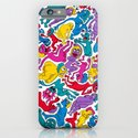 It Bares Repeating iPhone & iPod Case
