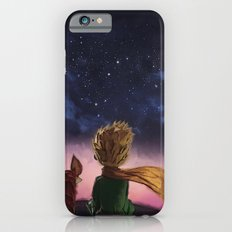 The Little Prince iPhone 6 Slim Case