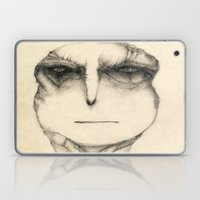 Lord Laptop & iPad Skin