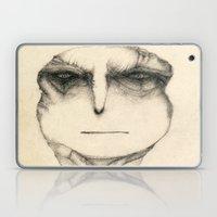 Lord Laptop & iPad Skin