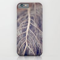 December's Anatomy iPhone 6 Slim Case