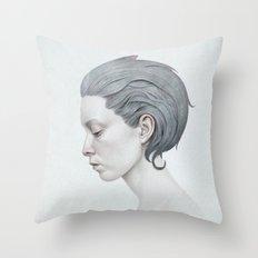 299 Throw Pillow