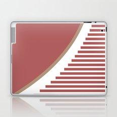 obod v.3 Laptop & iPad Skin