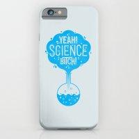 99.1% Pure iPhone 6 Slim Case
