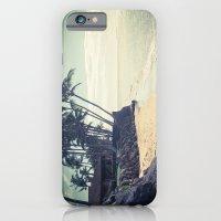 iPhone & iPod Case featuring Kihei Maui Hawaii by Sharon Mau