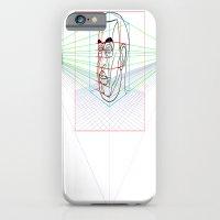 Dario iPhone 6 Slim Case