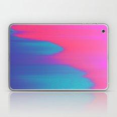Pink Goo Laptop & iPad Skin