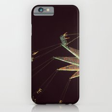 All the Pretty Lights - III iPhone 6s Slim Case