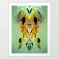 2011-10-21 12_32_17 Art Print