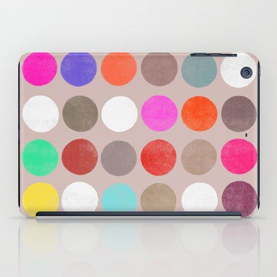 colorplay 2 iPad Case