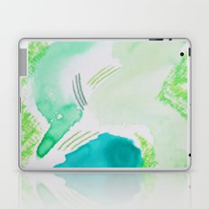No. 93 Laptop & iPad Skin