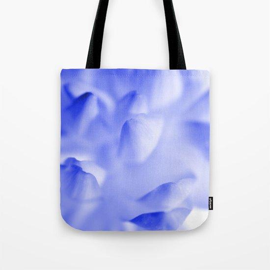 Bring Me Back to Life  Tote Bag