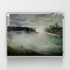 Niagara Falls New York  Laptop & iPad Skin