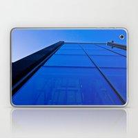 Build Up Laptop & iPad Skin