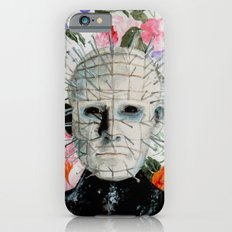 Lush Pinhead // Hellraiser iPhone 6 Slim Case