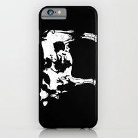 Unless You Need Milk iPhone 6 Slim Case