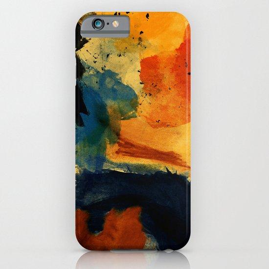Best summer ever iPhone & iPod Case
