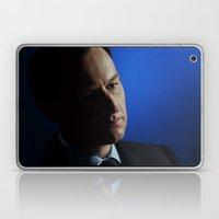 Big Brother Laptop & iPad Skin