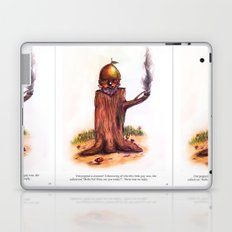Page 35 Laptop & iPad Skin