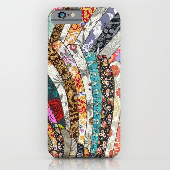 s t r e n g t h iPhone & iPod Case