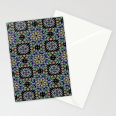 Wild Blueberries Stationery Cards