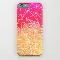 Bindi Rays iPhone 6 Slim Case